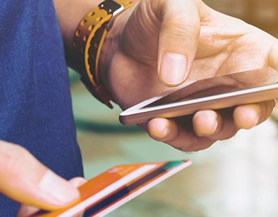 The Rise of Social Commerce Astute Brief